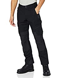Best Construction Work Pants 1