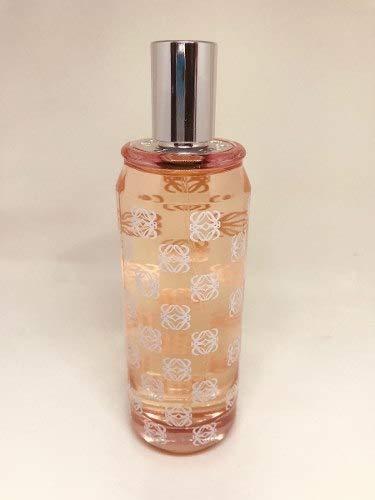 Perfume I Loewe You Feminino 100ml