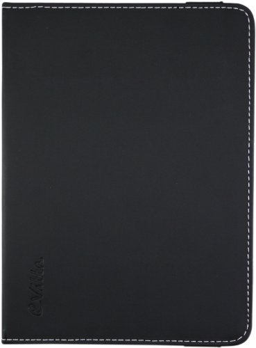 E-Vitta EVEB000006 - Funda para tablet de 6', color negro