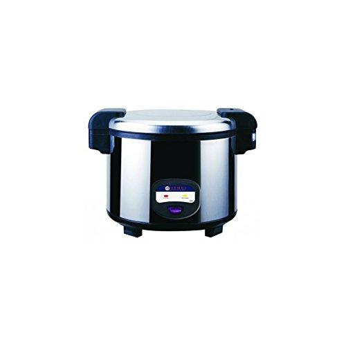 Matfer rijstkoker 10 l, 230 V, 50 HZ-MT245030