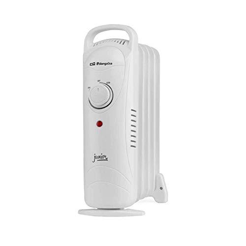 Orbegozo RO720 Radiador Electrico