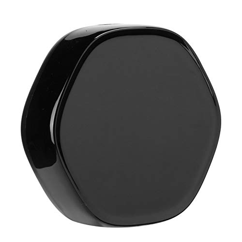 Yctze 2.4G WiFi Remote Control Smart Remote Control Multidirectional Infrared Remote Control For air conditioner, TV, TV box, DVD