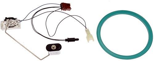 Dorman 911-054 Fuel Level Sensor / Fuel Sender