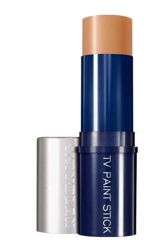 Kryolan, professioneller Make-up-Stift, 25ml