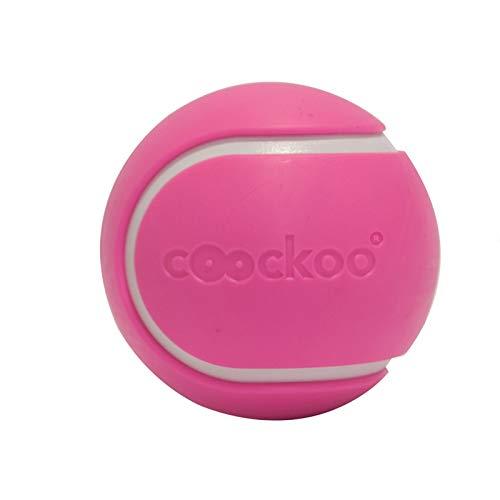 EBI-Coockoo Magic Ball pink Ø8,6cm