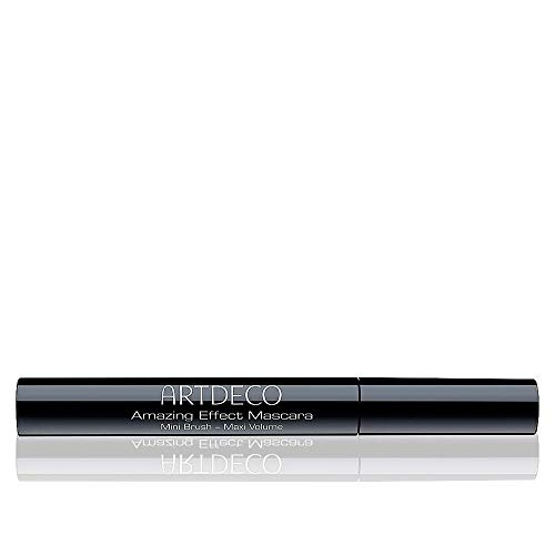 Artdeco Amazing Effect Butterf ly Dreams Mascara, nr. 1 zwart 6