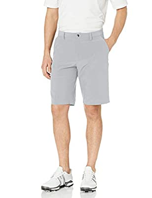 adidas Golf Men's Ultimate