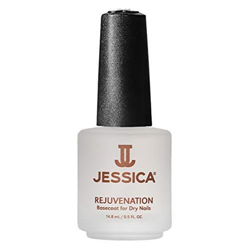 Jessica Smalto per Unghie, RejUVenation