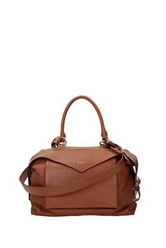 Givenchy Borse a Tracolla sway Donna - Pelle (BB5016B025217)