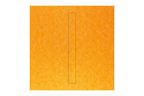 Best Price! Schluter Systems KSLT1395 Kerdi Linear Center Outlet Shower Tray 55x55