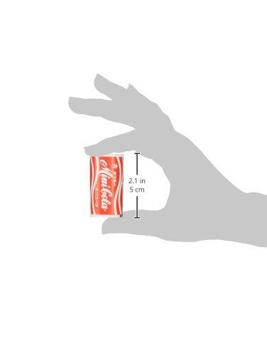 オリオン ミニコーラ 30個入 Box(食玩)