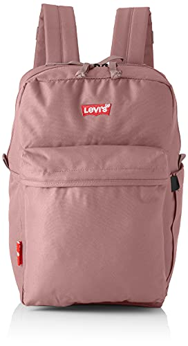 Levi's Pack Standard Issue, SAC A DOS Homme, Regular Purple, Taille Unique