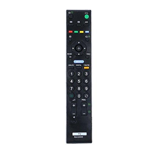 Mando a distancia RM-ED009 para televisores LCD Sony Bravia de First4spares