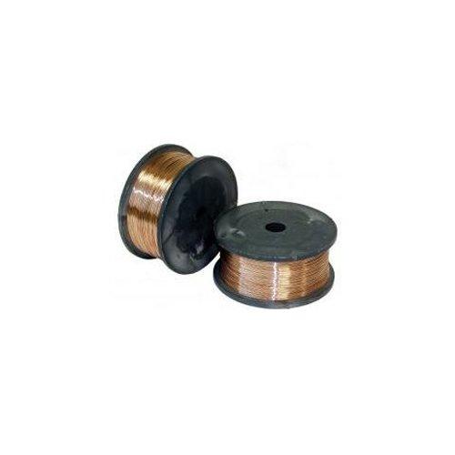 AES w.0172 fil à souder MIG en acier doux, 1 mm Diamètre
