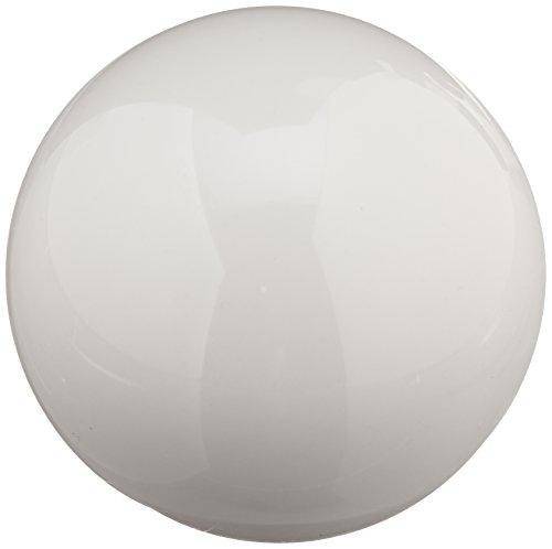 "Regulation Size 2 1/4"" Pool Table Billiard Cue Ball"