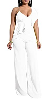 Best party rompers and jumpsuits Reviews