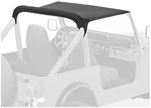 Best jeep cj7 350 conversion Reviews
