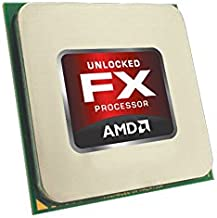AMD FD6300WMW6KHK / AMD FX-6300 Six-Core Processor 3.5GHz Socket AM3 OEM