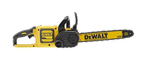 'DeWalt dcm575N XJ de la batterie Tronçonneuse Flex V