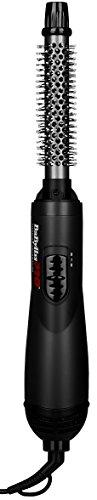 BaBylissPro BAB2675TTE - Cepillo de Aire Moldeador Tianium Turmalina, 19 mm