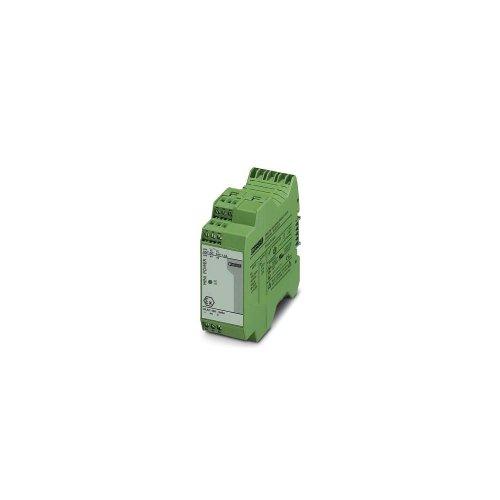 Phoenix 2866653–Netzteil mini-ps-100–240AC/24DC/1,5/Ex