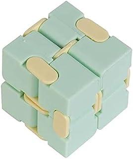 Infinity Cube Mini For Stress Relief Fidget