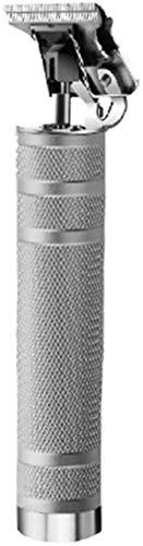 ÉDM Haarschnitt-Trimmer Elektrischer Haarschneider Detailtrimmer Schnurloser Trimmer Drahtloser Akku Schnellaufladung Langlebig
