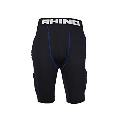 Rhino Hurricane Protection Shorts Junior -DS