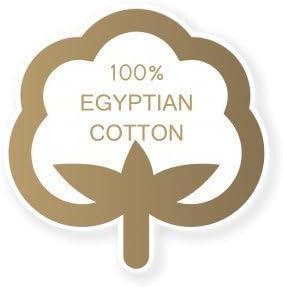 Precious Star Linen Pinch Pleated 1-Piece Duvet Cover Egyptian Cotton, 800 TC   Zipper Closer /& Corner Ties   Tuffed Pattern Decorative , Pintuck Dark Grey