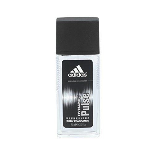 adidas Dynamic Pulse Deodorant 75 ml (man)
