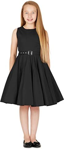 13 year girl dress _image3