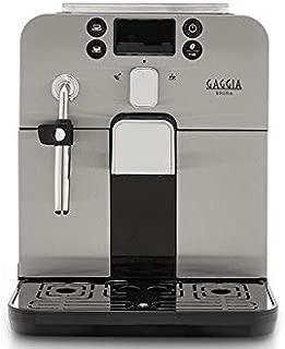 GAGGIA Espresso Machine