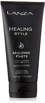 L'ANZA Healing Style Molding Hair Styling Paste 5.9 Fl Oz