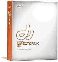 director mx 2004 mac