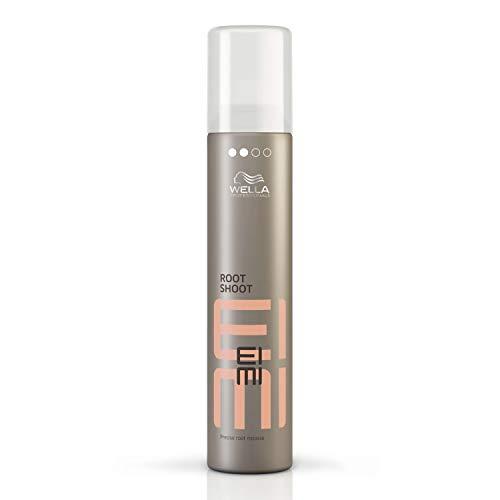 Preisvergleich Produktbild Wella Hair Loss Products,  200 ml