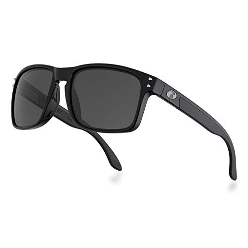 Bnus Italy Wearable Bluetooth Glasses