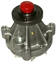 Gates 42068 Water Pump