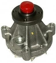 Gates 42068 Water Pump