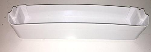 Thetford 69082408 koelkast deurvak