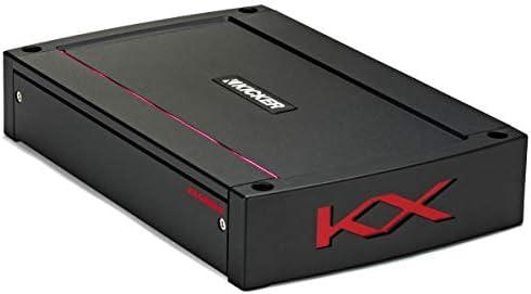 Top 10 Best kicker amplifier 1200 watts