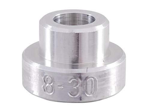 Hornady Lock-N-Load 37 Bullet Comparator Insert (.375 Cal)