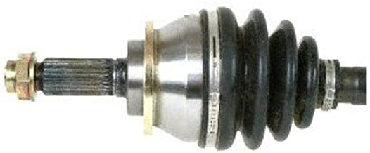 Cardone Select 66-7055 New CV Axle (Drive Axle)