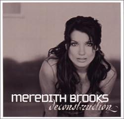 Deconstruction [ENHANCED CD]