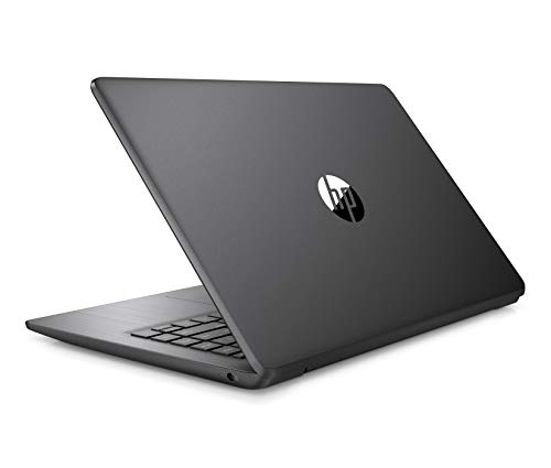 Compare HP Stream (6SH07UA) vs other laptops