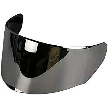 Auto & Motorrad: Teile Helme & Kopfbekleidung LS2 FF325 Civik ...