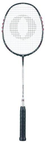 Oliver Phantom X9 Badmintonschläger by Oliver