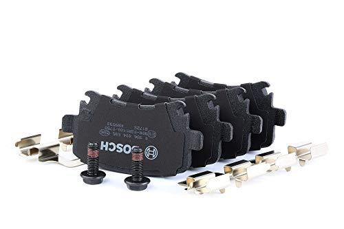 Bosch 0 986 494 595 Bremsbelag