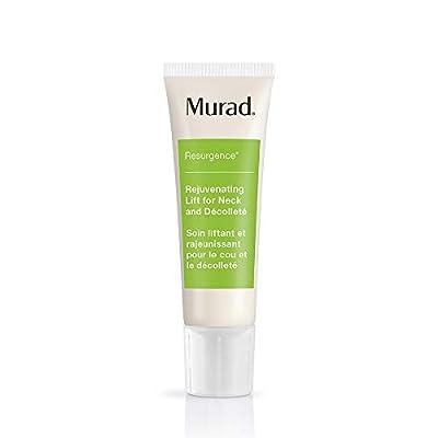 Murad Resurgence Rejuvenating Lift for Neck & Decollete, 50 ml