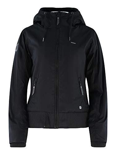 mazine Maury Jacket schwarz - S