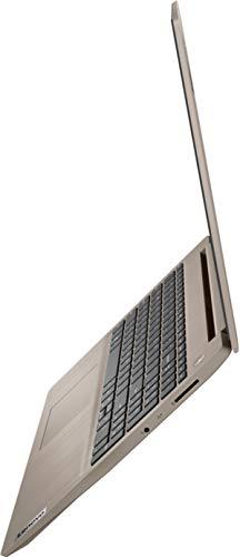 Compare Lenovo IdeaPad 3 (81WE00KVUS) vs other laptops